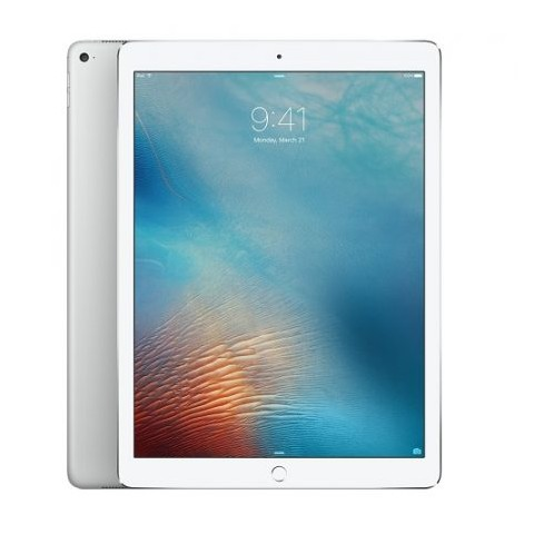 vender tablet Appel iPad Pro 12.9 64GB WIFI