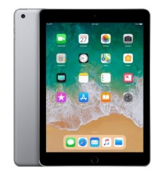 vender tablet ipad pro 256gb