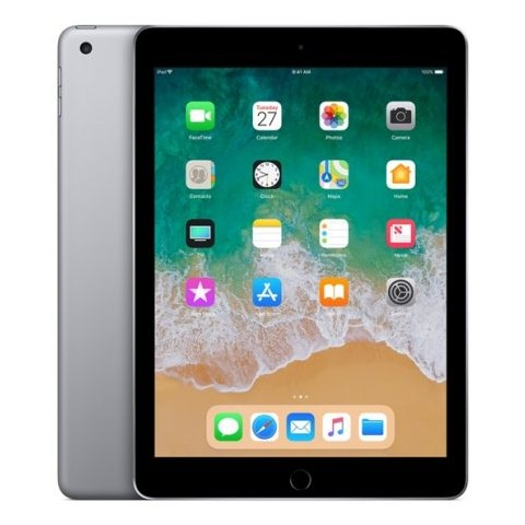 vender tablet Ipad Pro 12.9 256GB WIFI 4G
