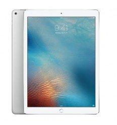 vender tablet Ipad Pro 12.9 512GB WIFi
