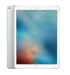 vender tablet Ipad pro 12.9 512GB WIfi 4G
