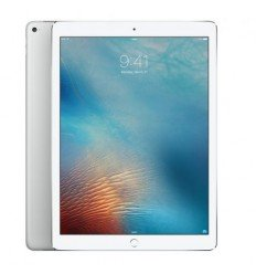 vender tablet Ipad pro 12.9 512GB WIfi 4G
