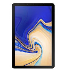 vender tablet Samsung Galaxy Tab S4 256GB 4G LTE