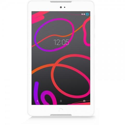 vender tablet BQ Aquris Tab M8 16GB WIFI
