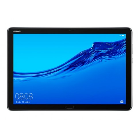 vender tablet Huawei Mediapad M5 LITE 32GB WIFI