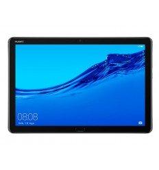 vender tablet Huawei Mediapad M5 32GB WIFI