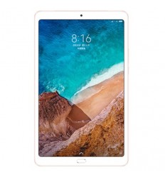 vender tablet Xiaomi Mipad 4 Plus 128GB WIFI 4G LITE