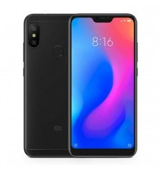 vender móvil Xiaomi Mi A2 Lite 64GB