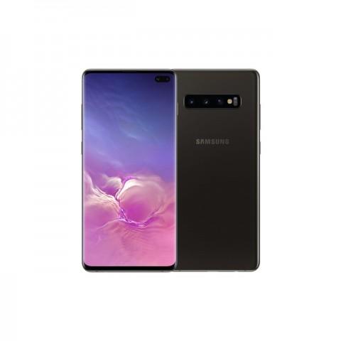 Samsung Galaxy S10 Plus  128 GB