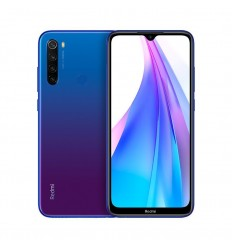 Xiaomi Redmi Note 8t 32GB