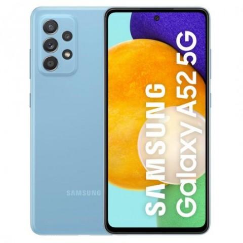 Samsung Galaxy A52 128GB 5G