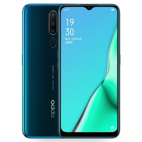 Oppo A11 256GB
