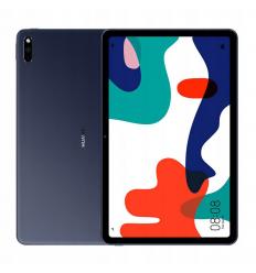 Huawei MatePad 10.4 4G 32GB