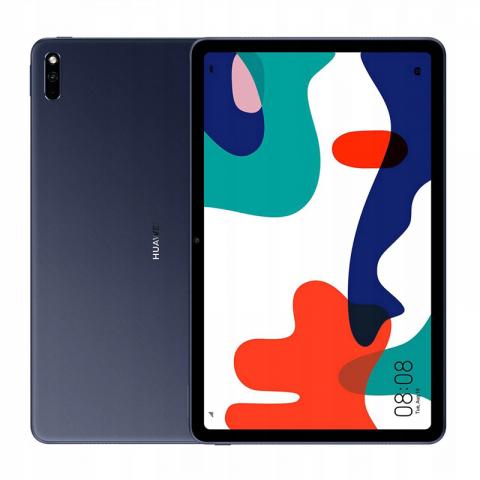 Huawei MatePad 10.4 4G 128GB