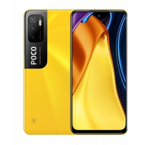 Xiaomi Poco M3 Pro 5G 64GB