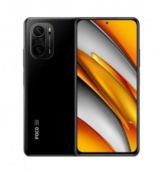 Xiaomi Poco F3 5G 128GB