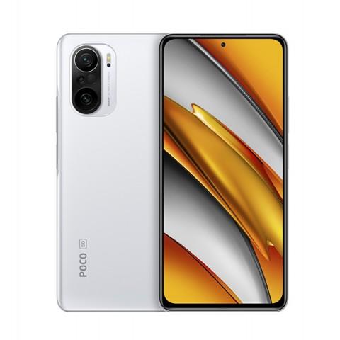 Xiaomi Poco F3 5G 256GB