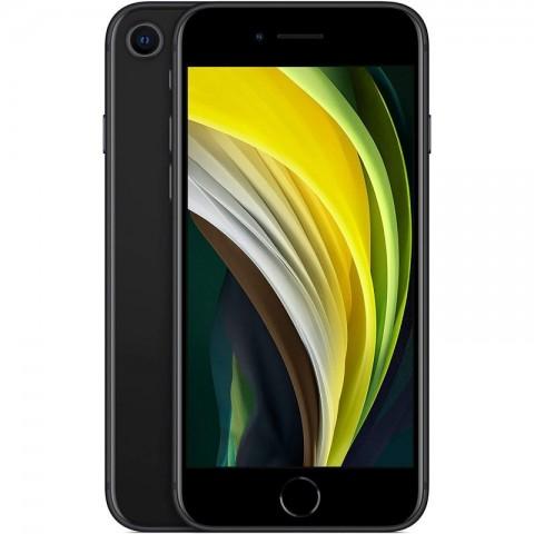 Iphone SE 128GB 2020