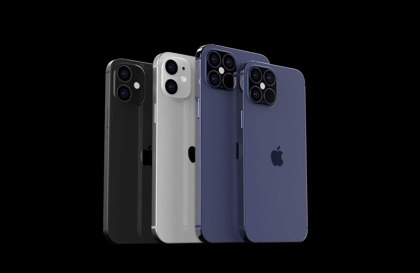 Cambiar la pantalla de tu iPhone X en Albacete es más fácil y rápido 2