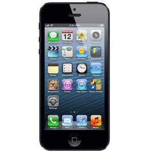 vender iphone 5