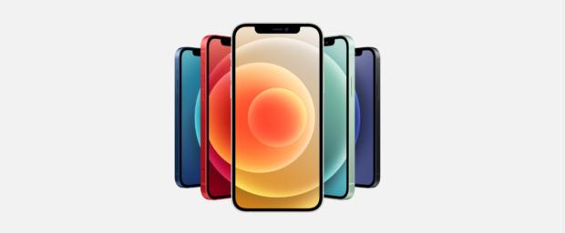 Las novedades iPhone 12 y Iphone 12 Pro ya están aquí