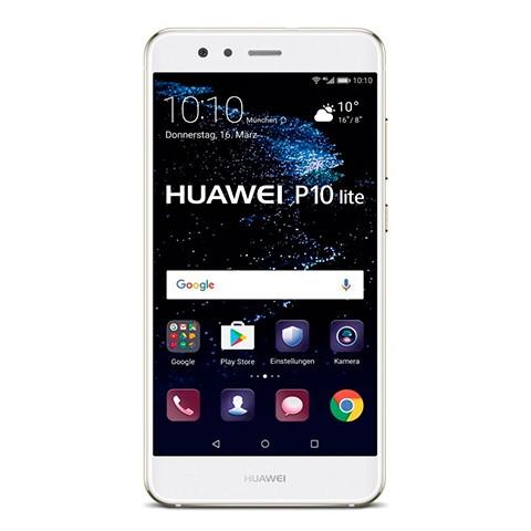 Smartphone Huawei P10 Lite