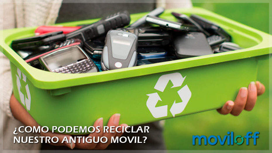movil-reciclarMOVILOFF
