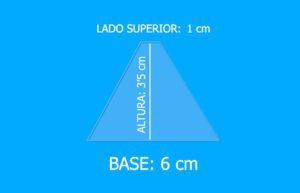piramide holografica con movil