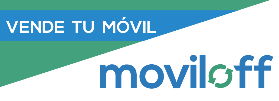 vende tu movil en Moviloff