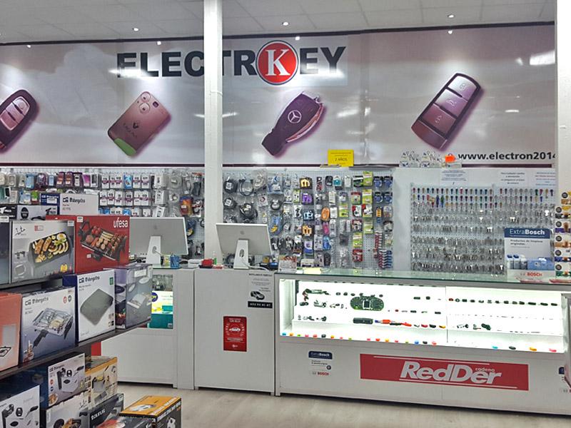 mostrador-electrokey.jpg